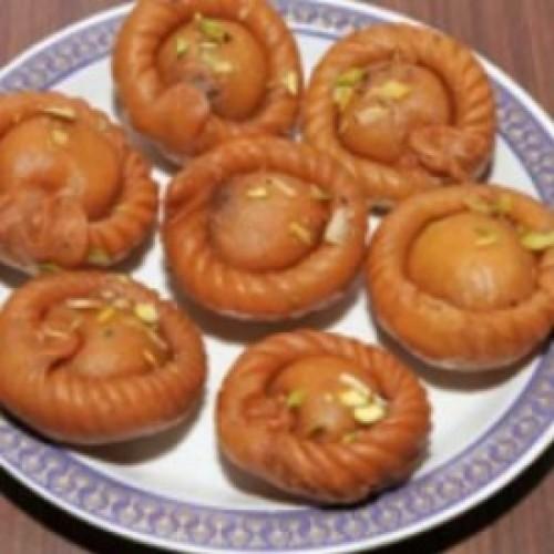 Suriyakala