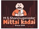 Sattur Mittai Kadai